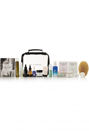 Click to Buy Net-a-Porter-Clean-Beauty-Kit