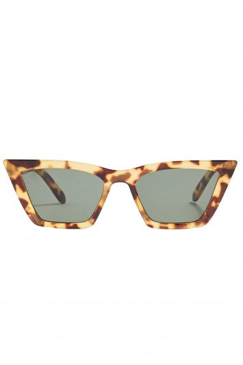 Click to Buy Topshop Sunglaase