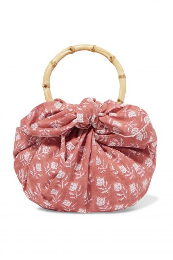 Click to Buy Emily Levine Bag