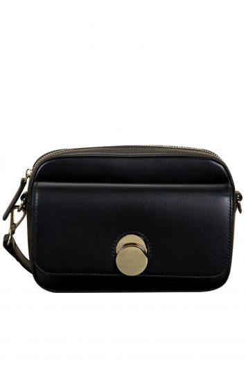 Click to Buy Tila March Bag