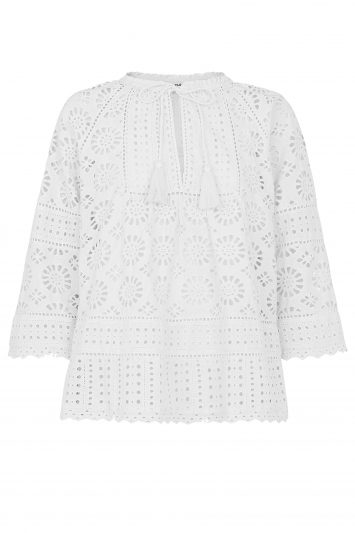 Click to Buy Whistles Top
