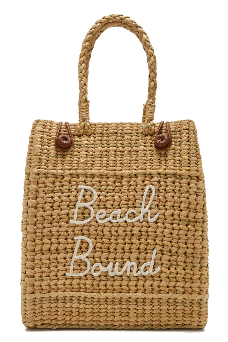 Click to Buy Poolside Bag