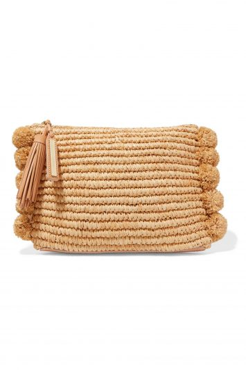 Click to Buy Loeffler Randall Clutch