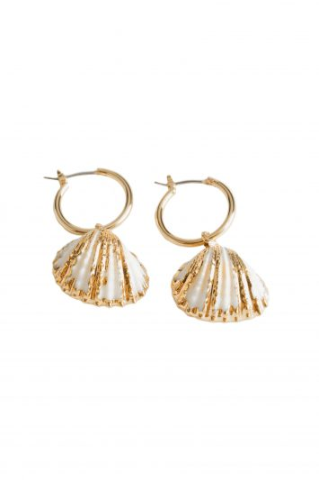 Click to Buy & Other Stories Earrings