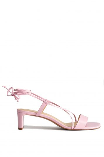 Click to Buy & Other Stories Heels