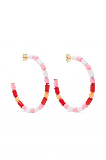 Roxanne Assoulin Earrings