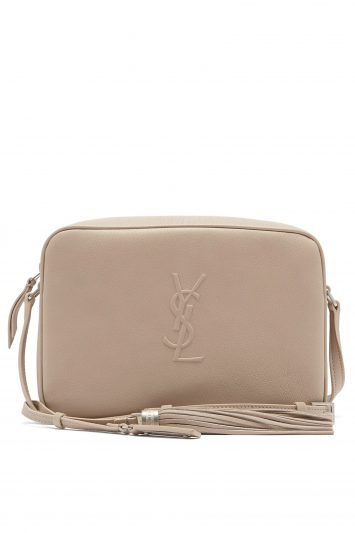 Click to Buy Saint Laurent Lou Bag
