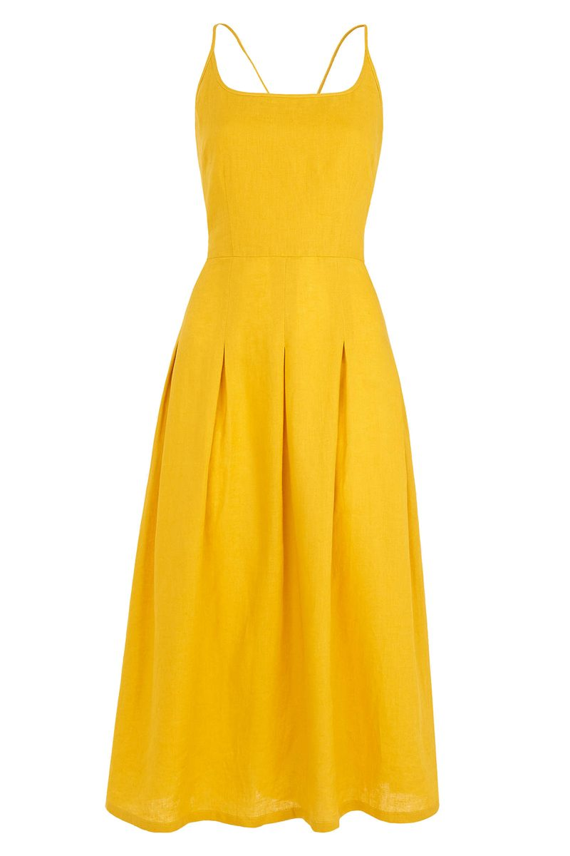 Click to Buy Whistles Dress