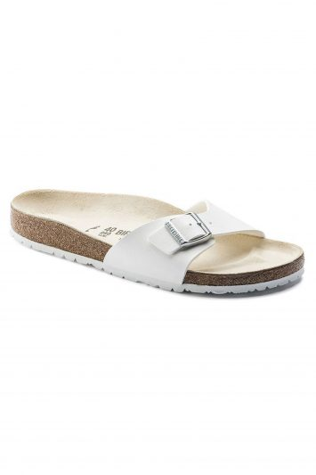 Click to Buy Birkenstock-Sandals