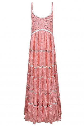 Miss-June-Manly-Dress