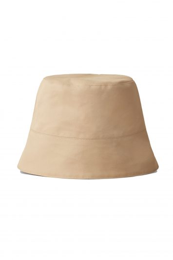 COS-Bucket-Hat