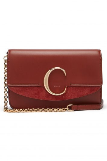 Click to Buy Chloe-Bag