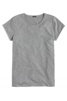 Click to Buy J. Crew T Shirt