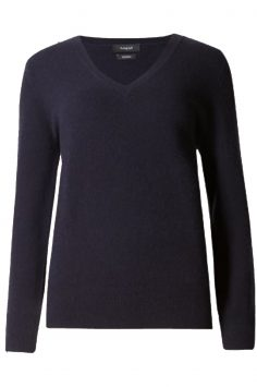 Click to Buy Marks and Spencer Jumper