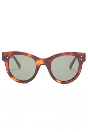6bbbf201b832 Click to Buy Céline Sunglasses