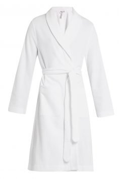 Click to buy Hanro Robe Selection Online