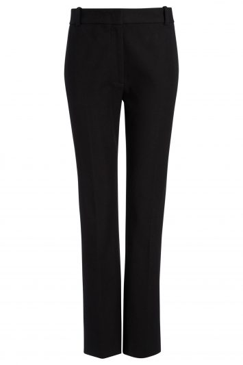 Click to Buy Zoom Gabardine Stretch Trousers
