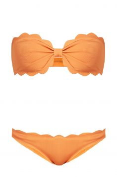 Click to Buy Marysia Swim Bikini