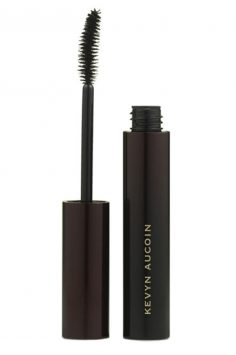Click to buy Kevyn Aucion Essential Mascara
