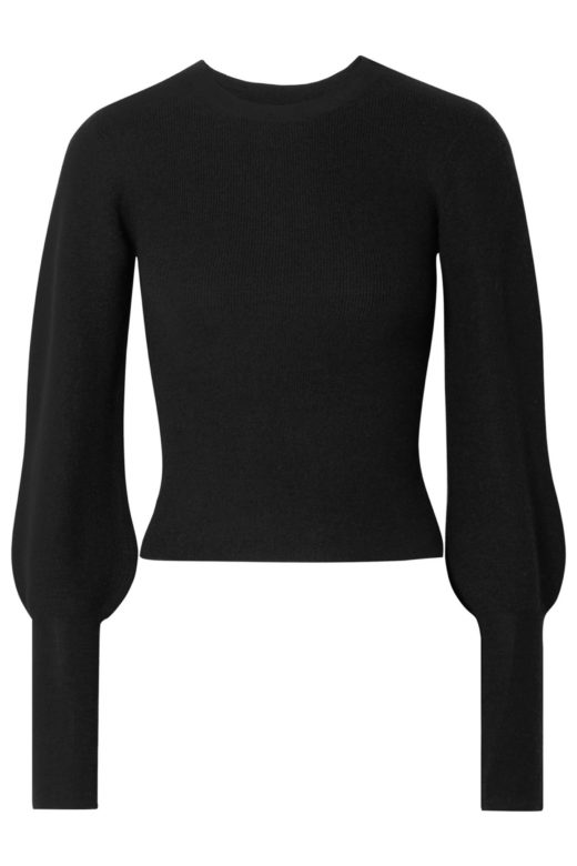Click to Buy Theory Sweater
