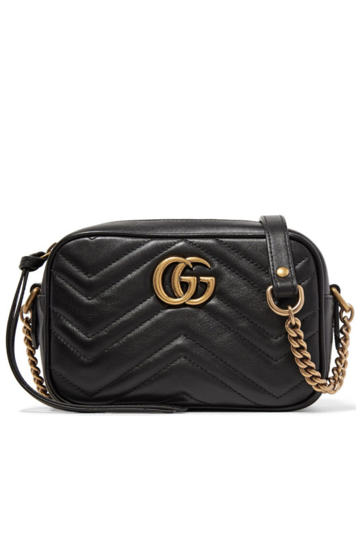 Click to Buy Gucci Bag