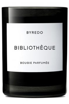 Click to Buy Byredo Candle
