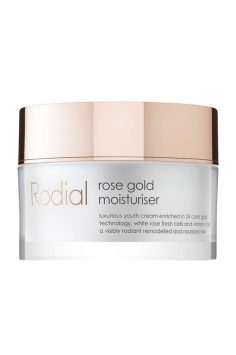 Click to Buy Rodial Rose Gold Moisturiser