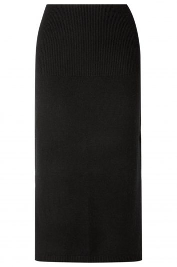 Click to Buy Allude Skirt