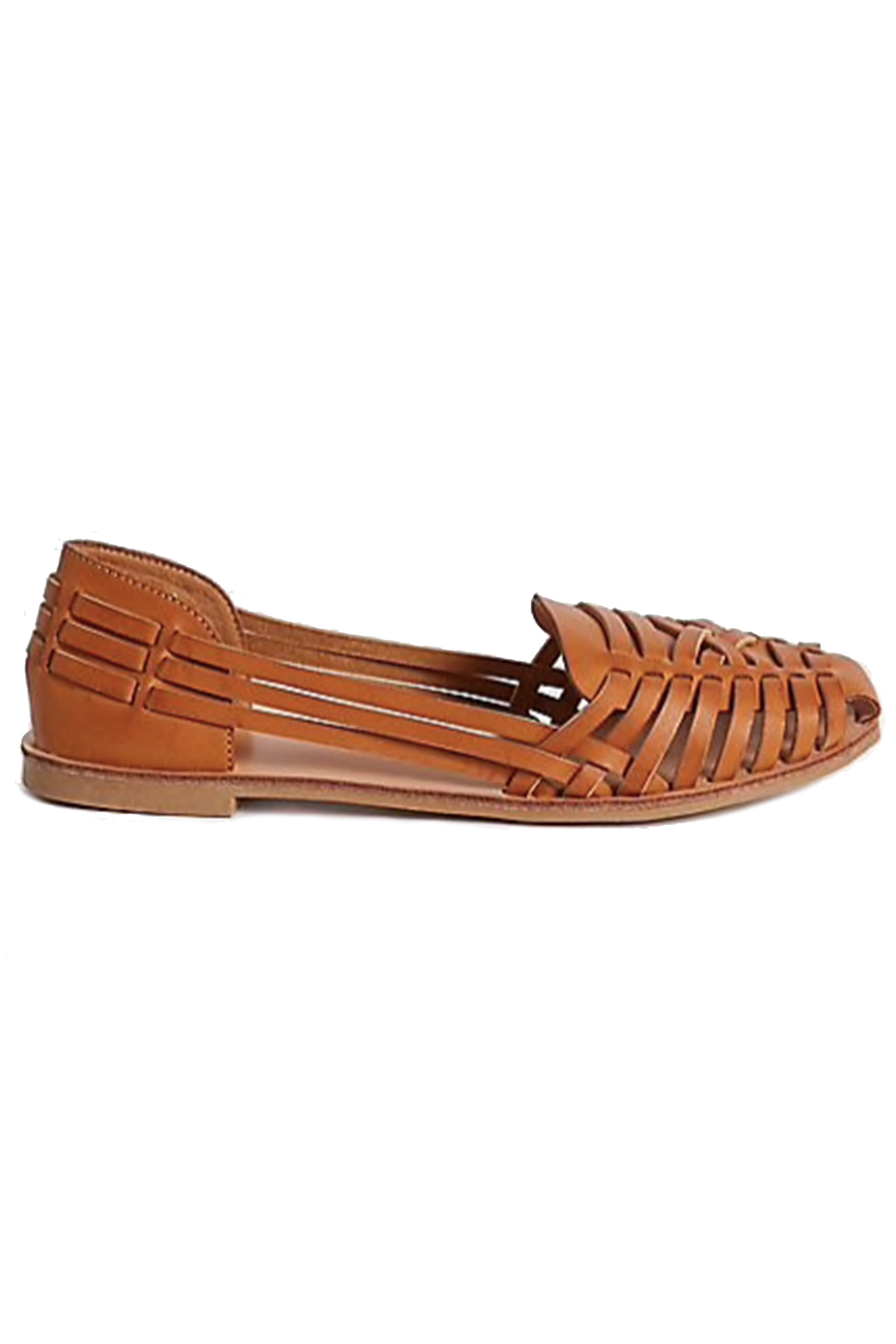 Click to Buy Marks and Spencer Woven Pumps