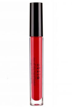 Click to Buy Stila Lipgloss