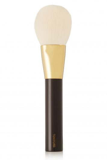 Click to Buy TOM FORD BEAUTY Bronzer Brush