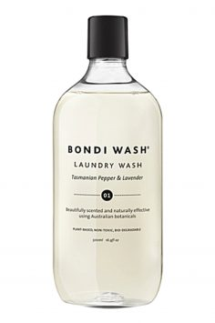 Click to Buy Bondi Wash Laundry Wash