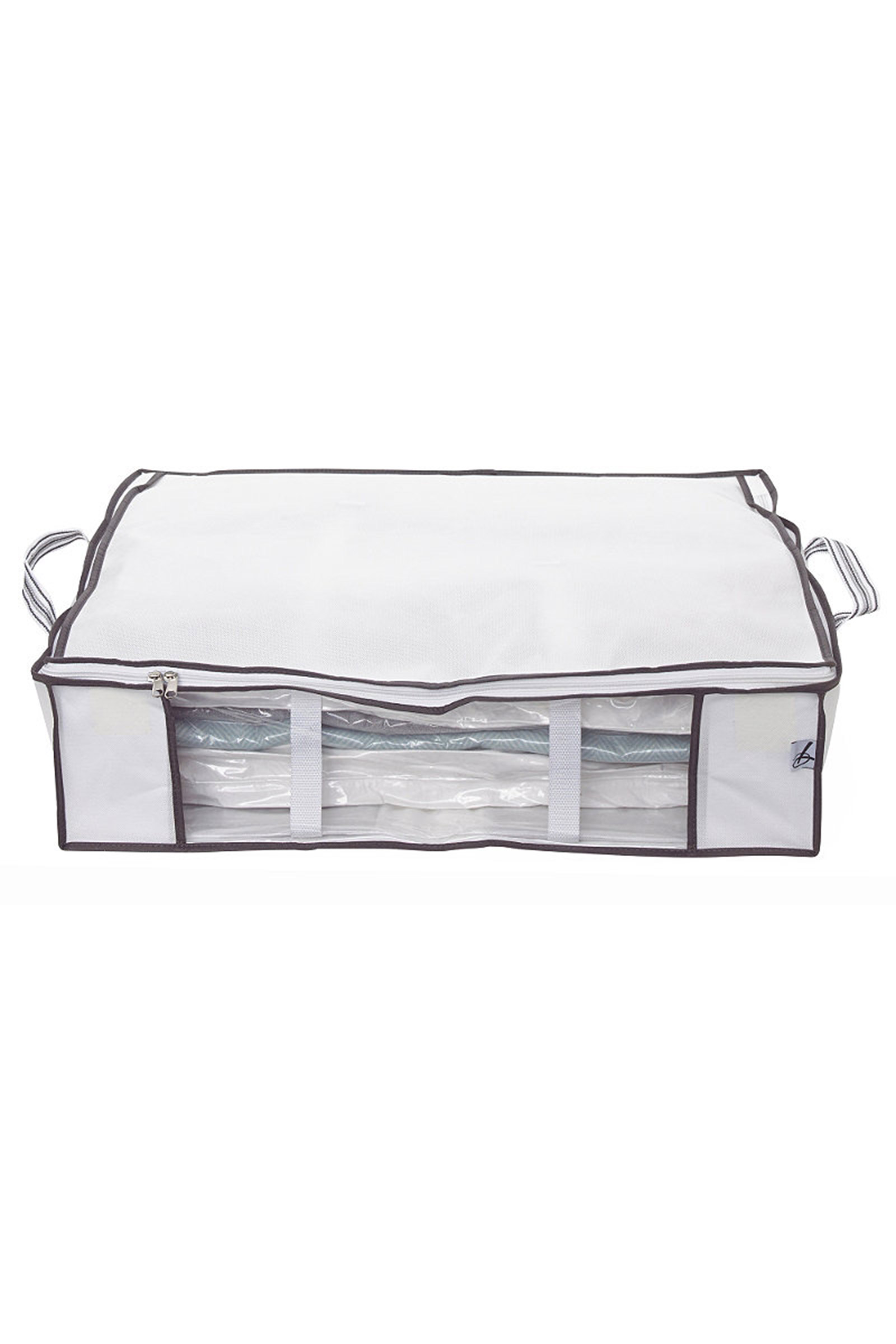Click to Buy Lakeland Clothes Storage