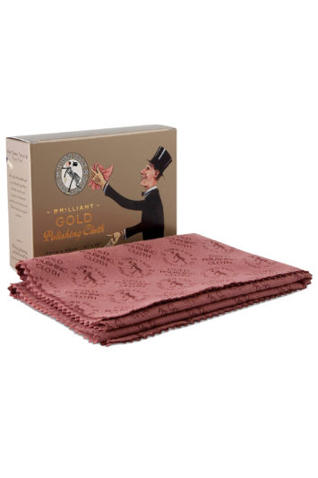 Town-Talk-Polishing-Cloth
