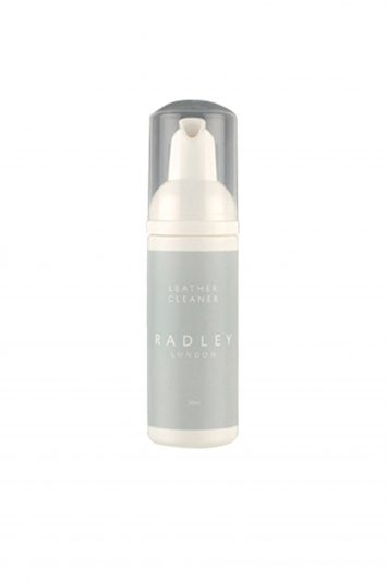 Click to Buy Radley Leather Cleaner