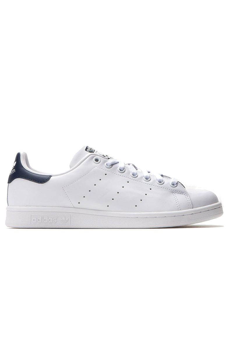 Click to Buy Adidas Stan Smith Trainers