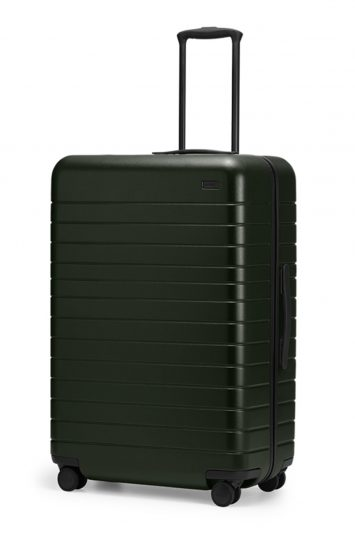 Click to buy Away Travel The Large case online
