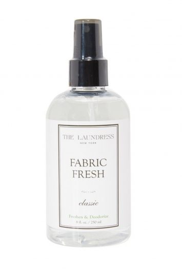 Click to buy The Laundress Fabric Fresh online