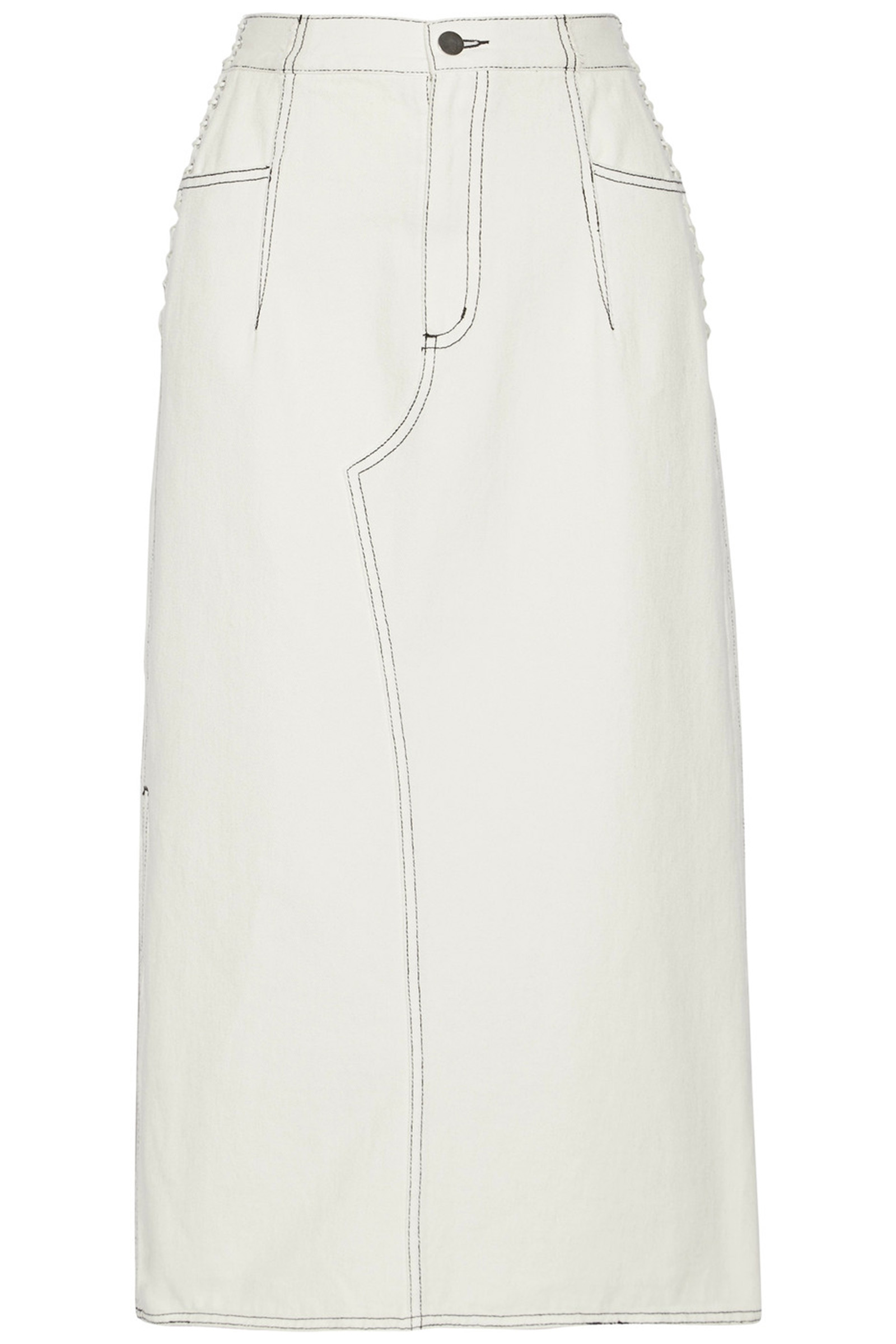 Click to buy 3.1 Phillip Lim skirt