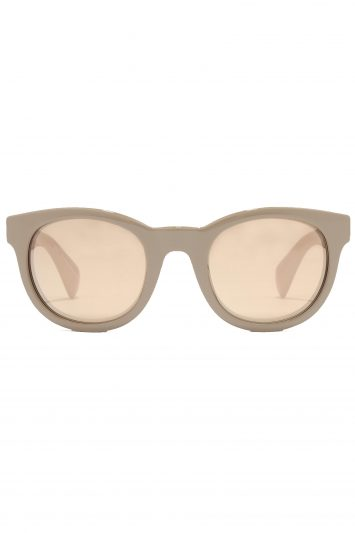 Click to buy J. Crew sunglasses
