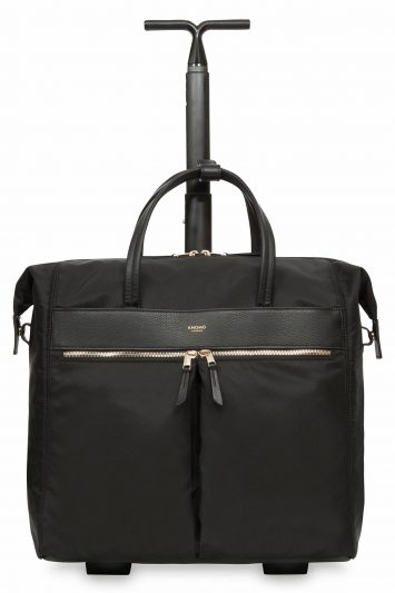 Click to buy Knomo cabin bag