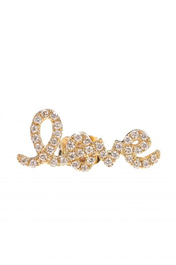 Click to buy Sydney Evan earring