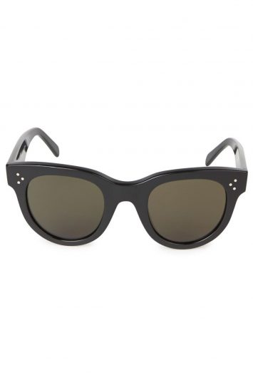Click to buy Celine sunglasses