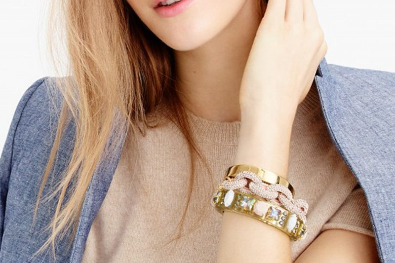 Click to see our selection of everyday jewellery