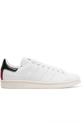 Click to Buy Stella McCartney Trainers