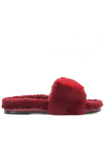 Click to buy Anya Hindmarch slides