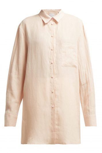 Click to Buy Asceno Shirt