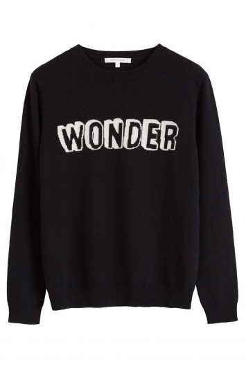 Click to Buy Chinit & Parker Sweater