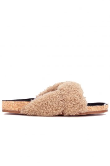Click to buy Chloe slides