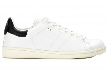 Click to buy Isabel Marant Etoile trainers